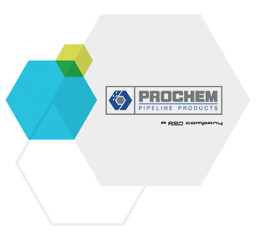 M250219-Forum Group-Case Study-Prochem-Logo.pn