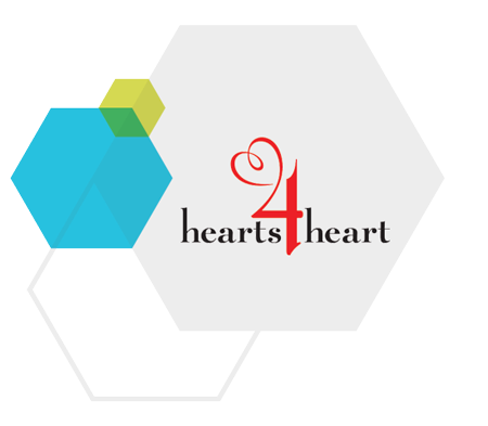 Hexagon_hearts4heart.png
