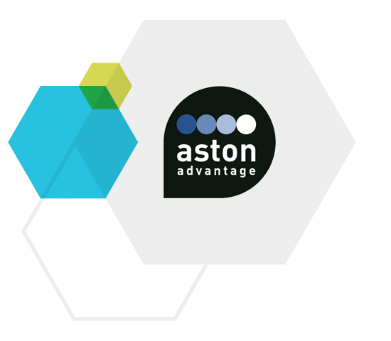 M252519-Forum Group-Case Study-Aston Advantage-Logo.png