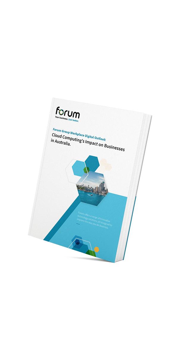 Forum-Group-Workplace-Digital-Outlook-Cloud-Computing.png