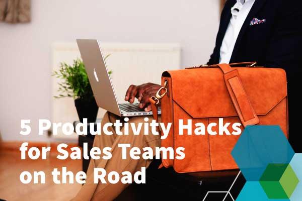 thumbnail-blog-5-productivity-hacks.jpg