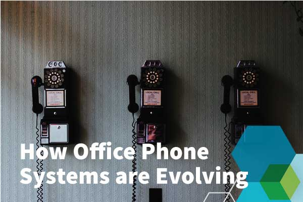 blog-thumbnail-how-office-phones-are-evolving.jpg