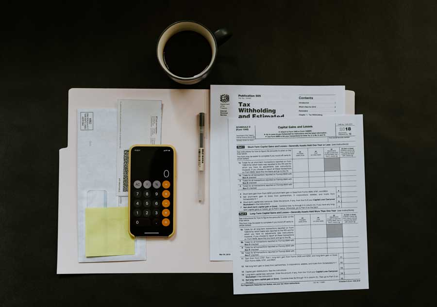 eofy-tax-deductions-2.jpg