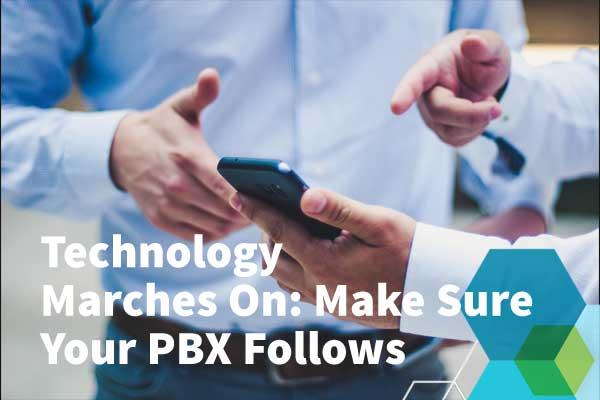 thumbn_blog-tech-marches-on-pbx-.jpg