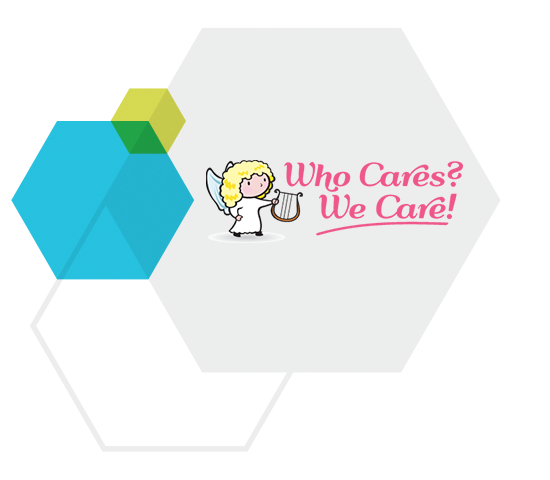 M262519-Forum Group-Who Cares We Care!-Logo.png
