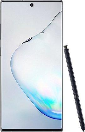 Samsung_Galaxy_Note10+5G_Aura-Black_front.jpg