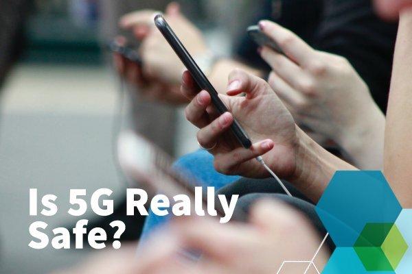 thumbn-is-5G-safe.jpg