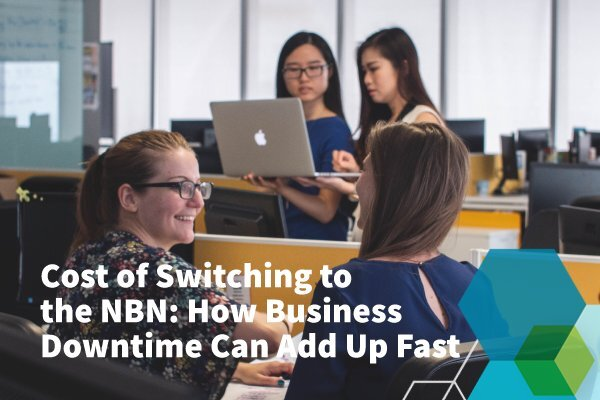 thumbn-cost-of-nbn-downtime.jpg
