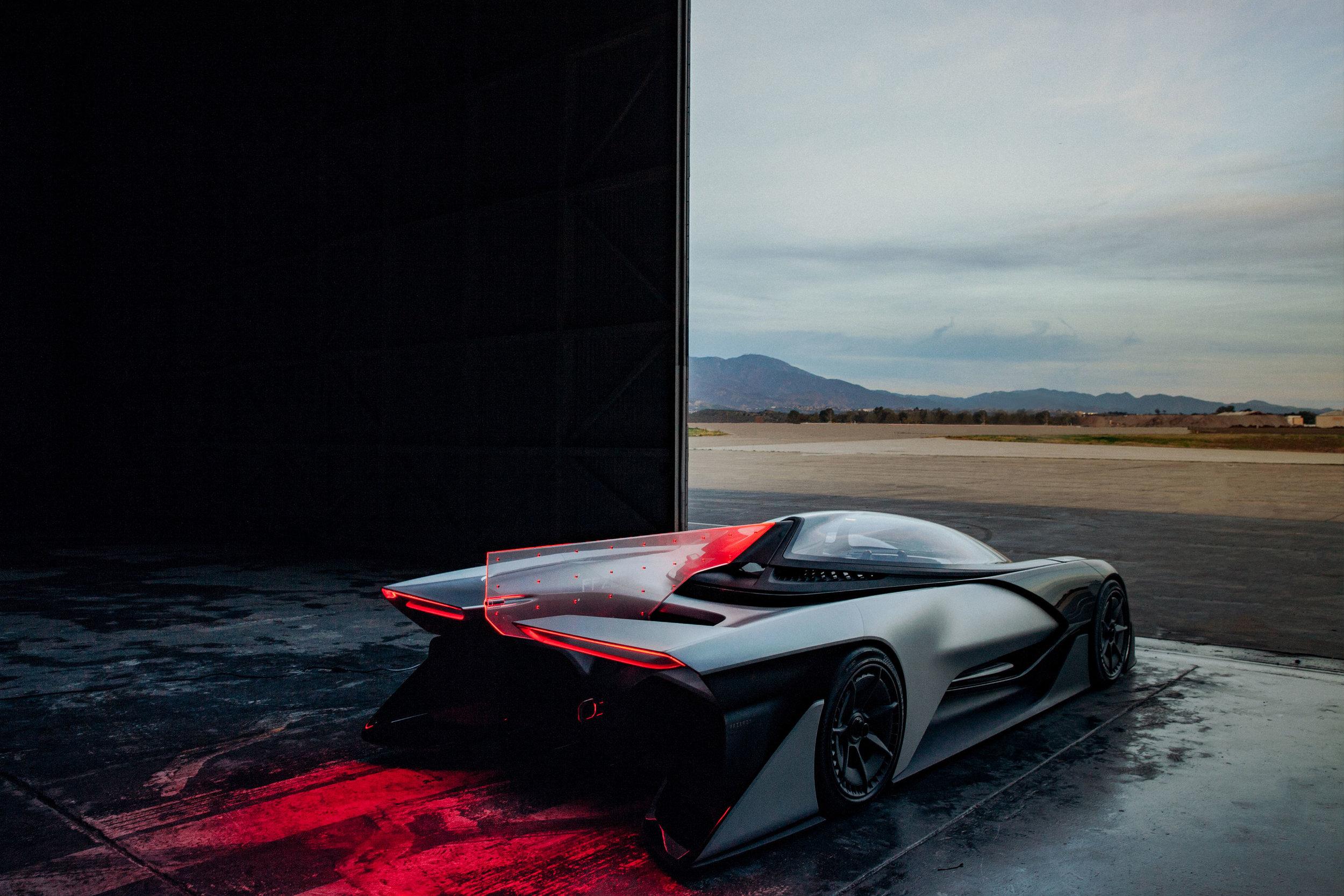 ff-zero-1-concept-car-air-plane-hangar-rear-image-02.jpg