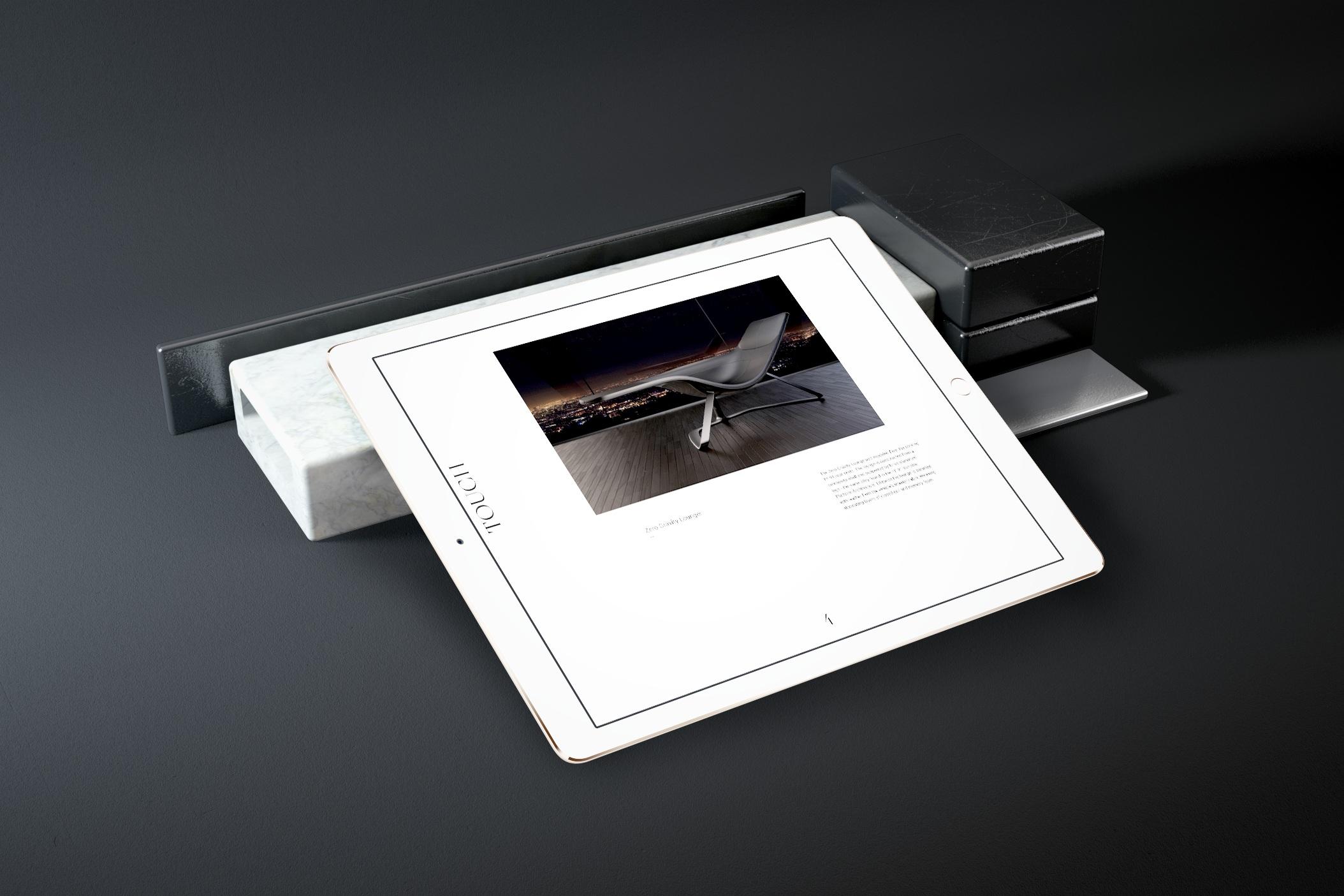 IndustrialDesign.jpg