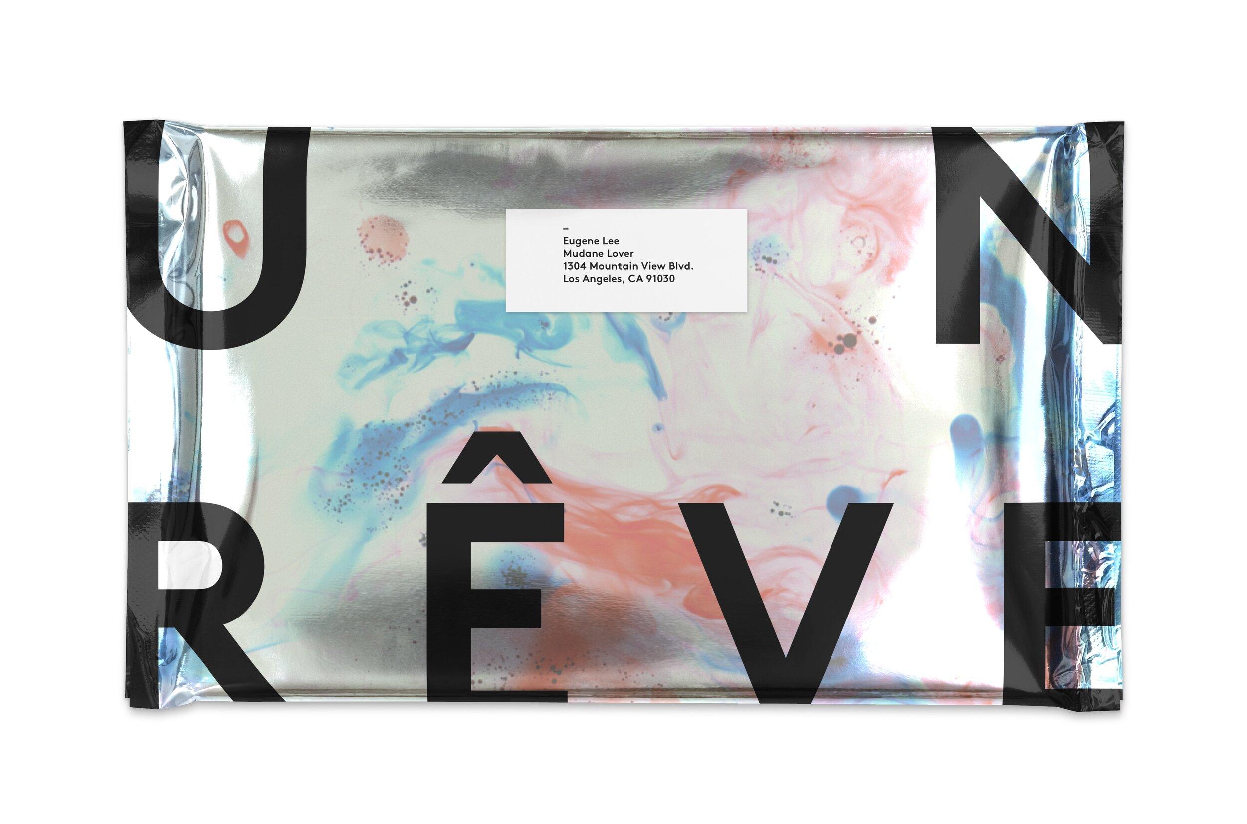 Envelope 0472 2014-09-16.jpeg