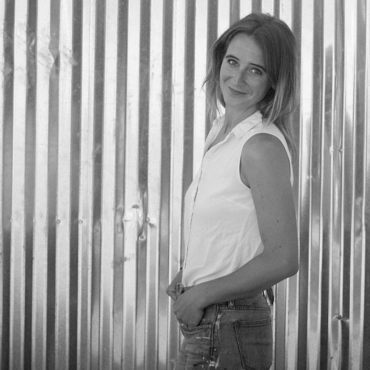 Meredith Steele -