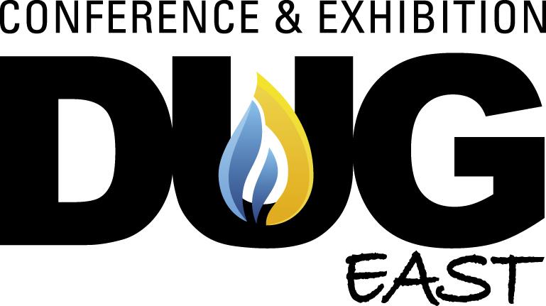 DUGEA 2018 Logo.jpg