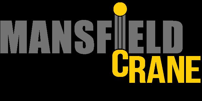 Mansfield_Crane_Logo.png