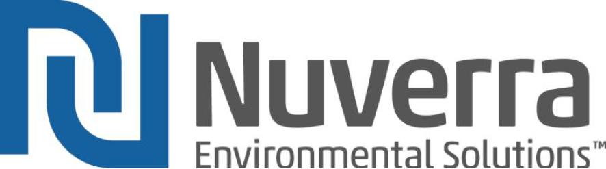 Nuverra.png