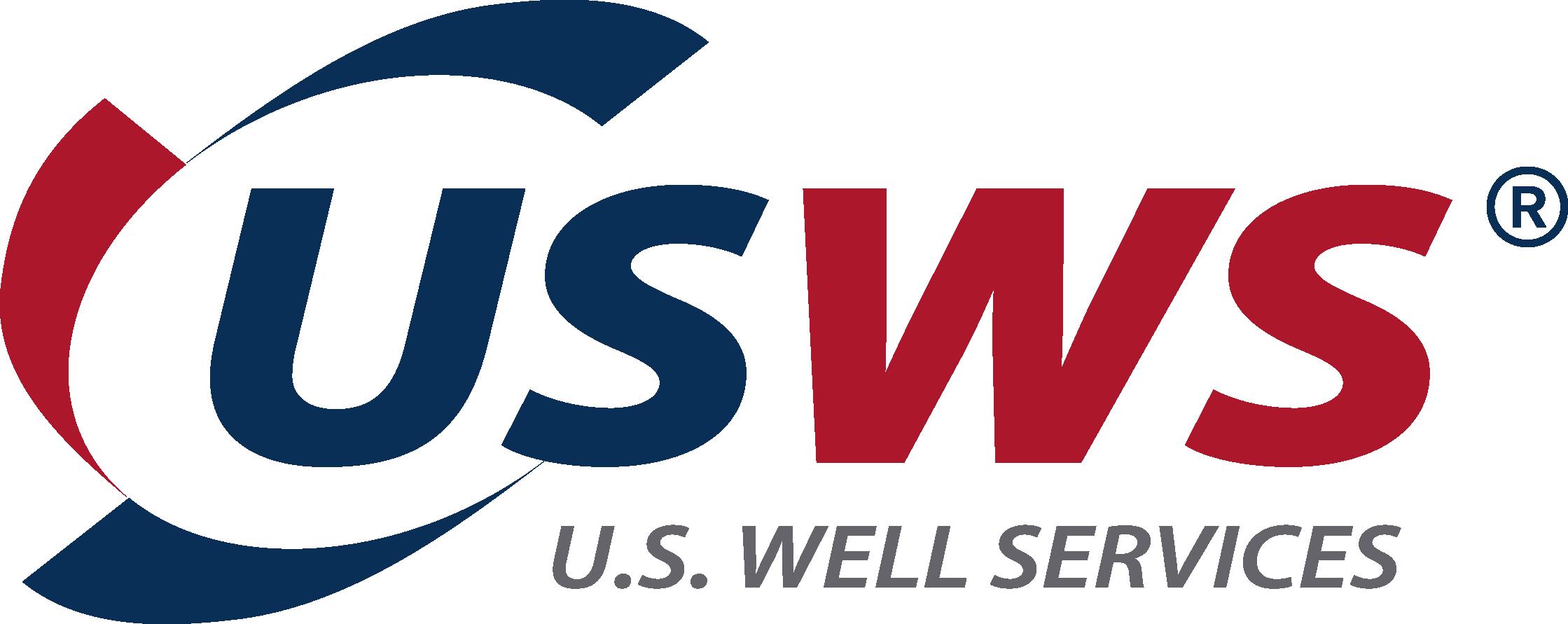 USWS Logo.png