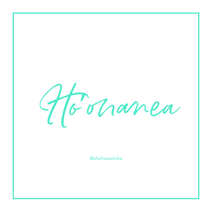 Hoonanea-01.jpg