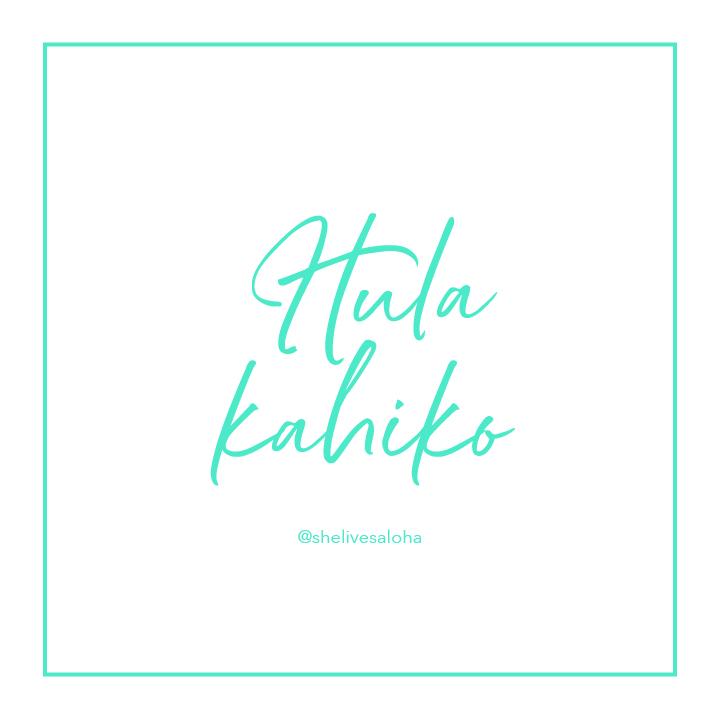 Hula kahiko-01.jpg