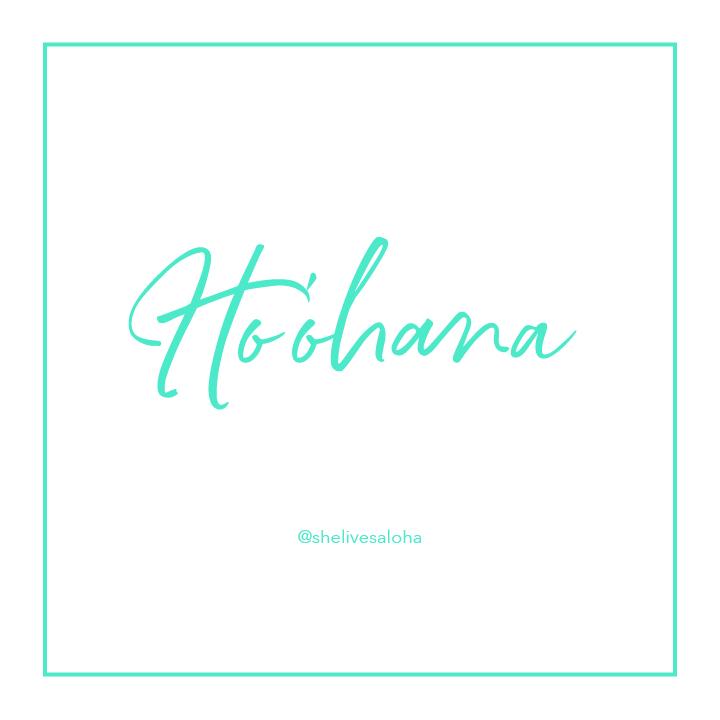 Hoohana-01.jpg