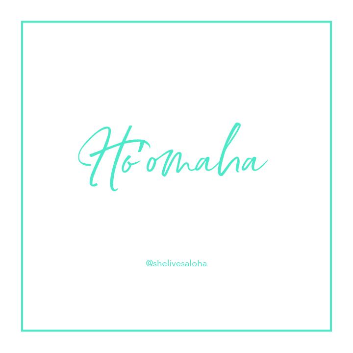 Hoomaha-01.jpg