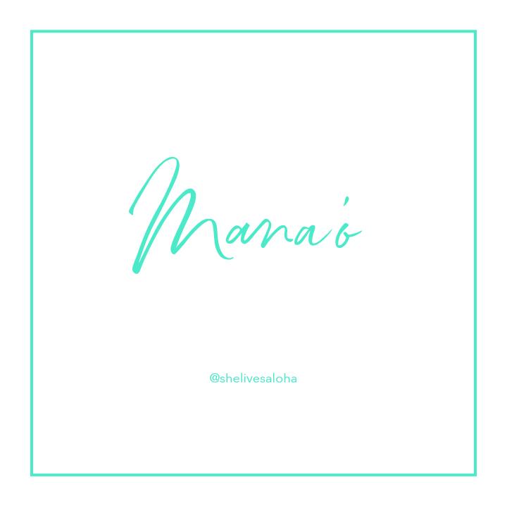 Manao-01.jpg