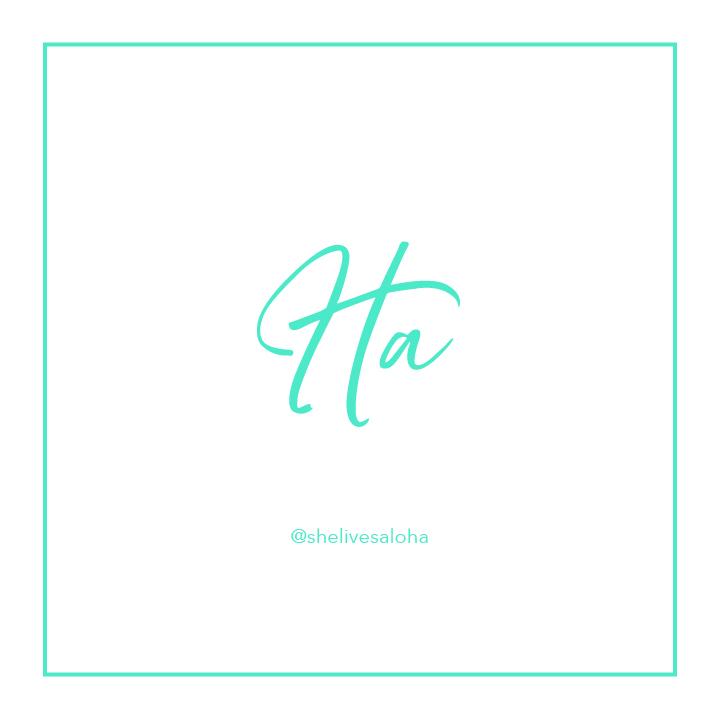 Ha-01.jpg