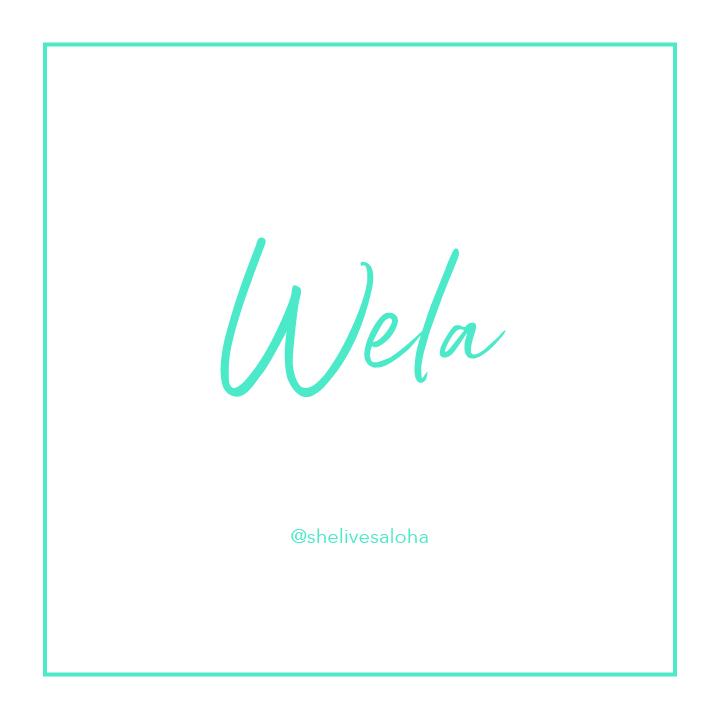 Wela-01.jpg