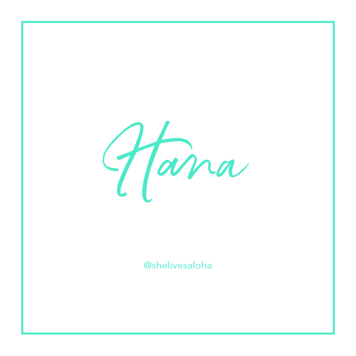 Hana-01.jpg