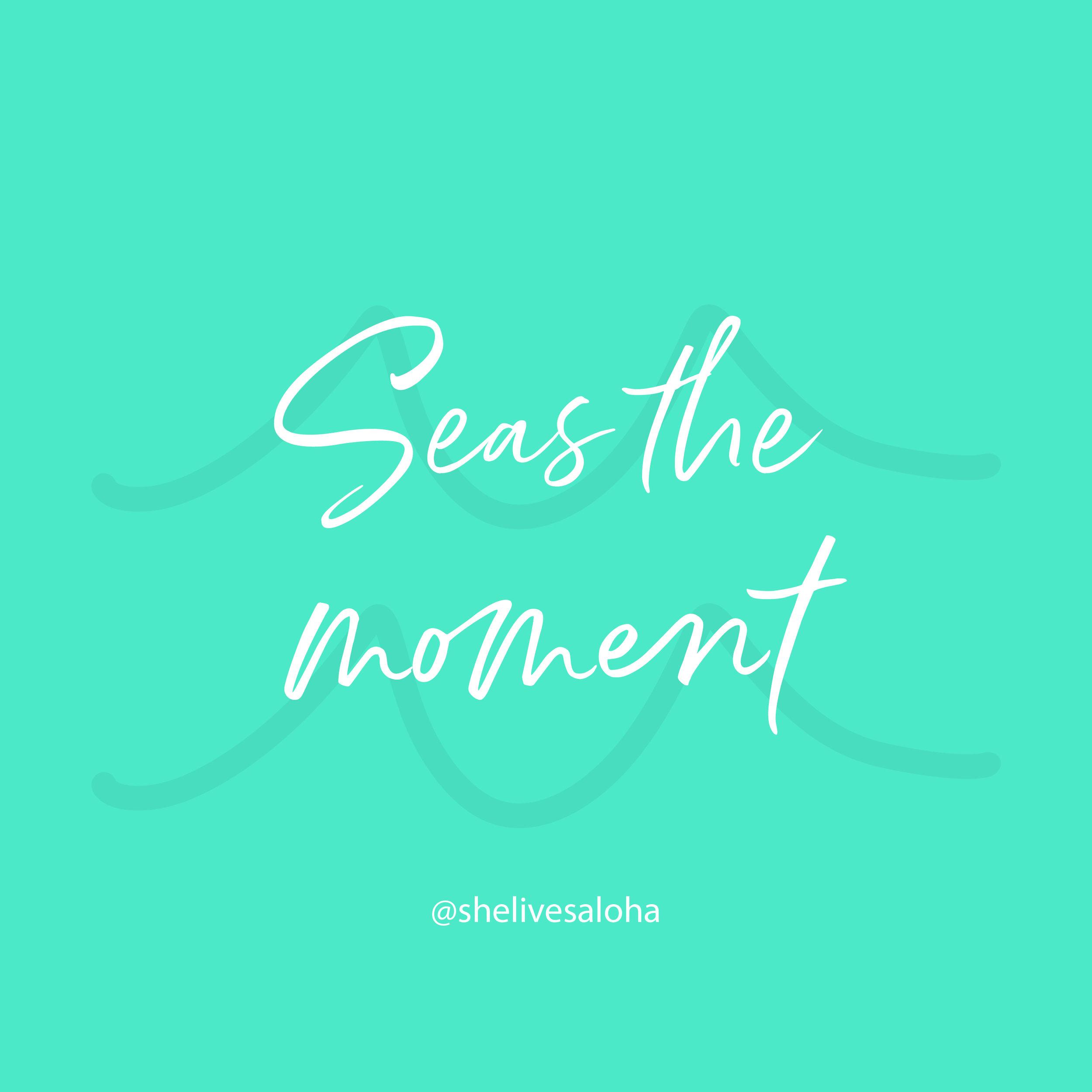 Seas the moment.jpg