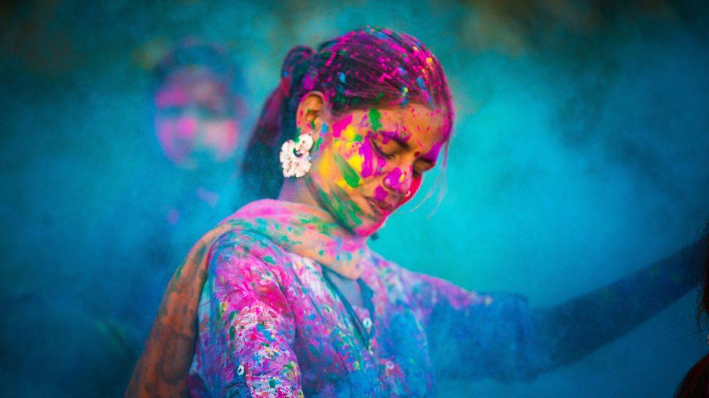 A-Splash-of-colour-in-Rajasthan-1024x576.jpg
