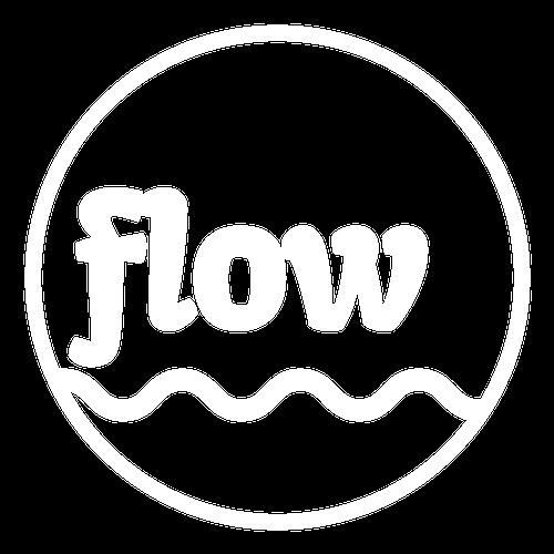 Flow Logo (2).png