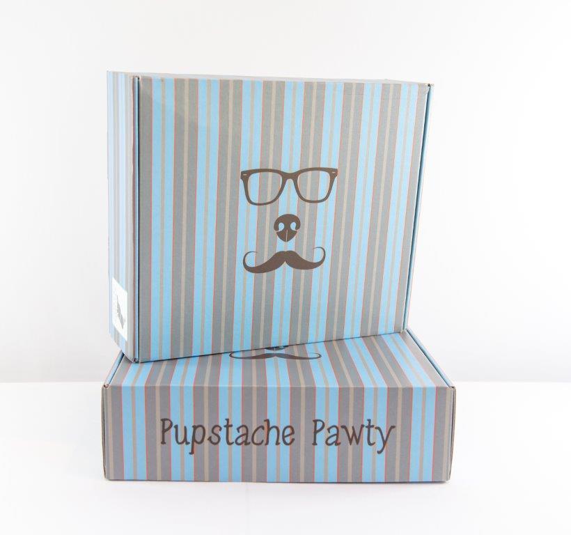 Pupstache Box Front.jpg