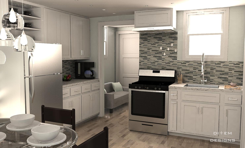 gonzaga kitchen 1_final watermark.jpg