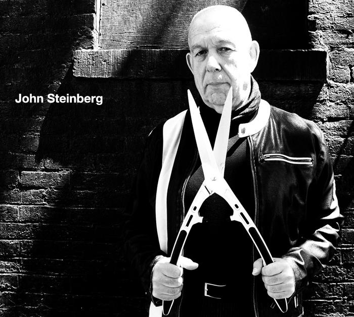 john-steinberg.jpg