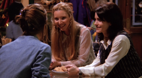 S01E13-girls-cookies.png