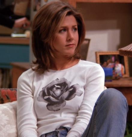 S01E13-Rachel-3-hair-and-shirt.png