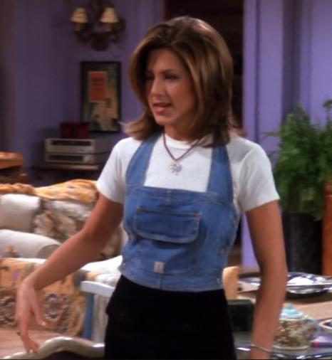 S01E13-Rachel-4-denim-top.png