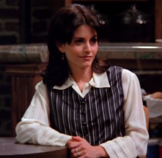 S01E13-Monica-1-stripes.png