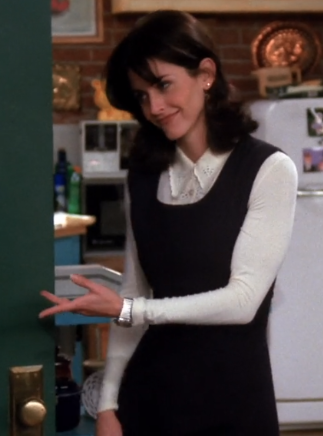 S01E13-Monica-2-black-and-white.png