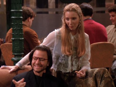 S01E13-Phoebe-1.png