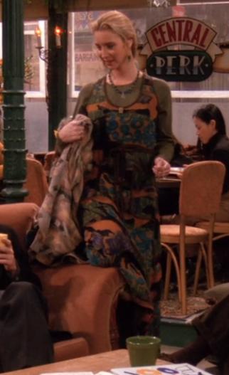 S01E13-Phoebe-2.png