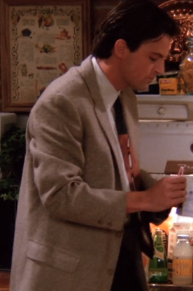 S01E13-Chandler-1.png