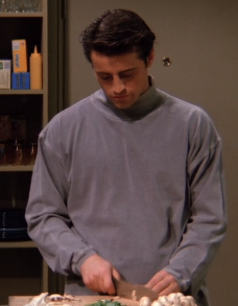 S01E13-Joey-1.png