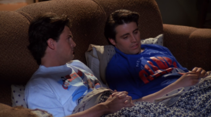 S01E13-Chandler-and-Joey.png