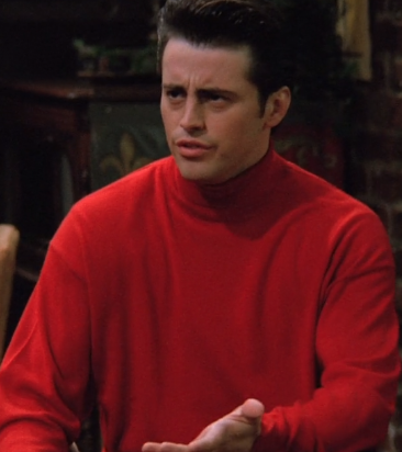 S01E14-joey-3.png