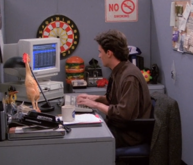 S01E15-chandler-1.png