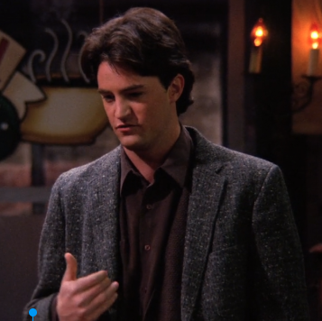 S01E15-chandler-2.png