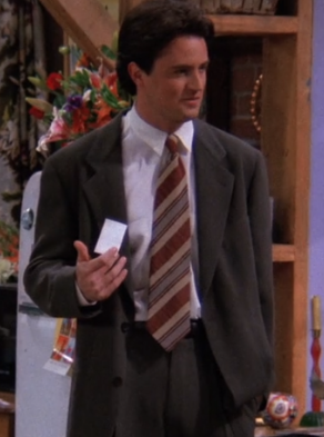 S01E15-chandler-3.png