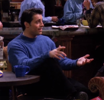 S01E15-joey-1.png