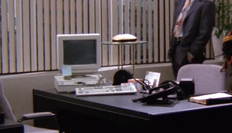 S01E15-computer.png